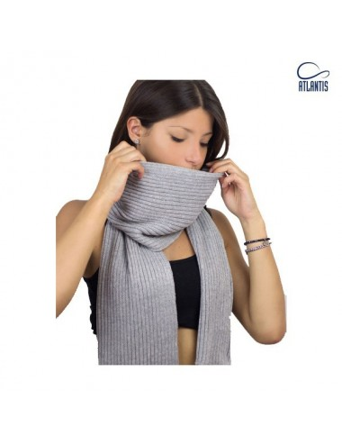 Atlantis Comfy OFFER scarf