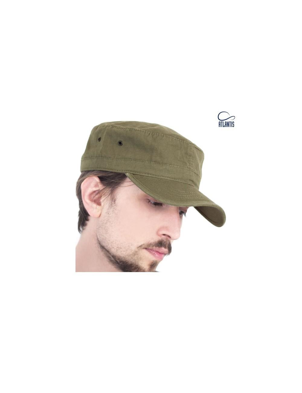 Atlantis Army καπέλο