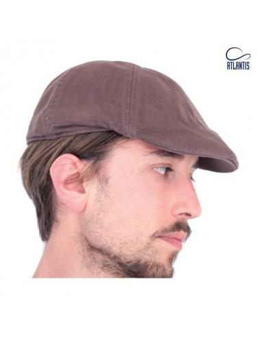 Atlantis Gatsby Street καπέλο
