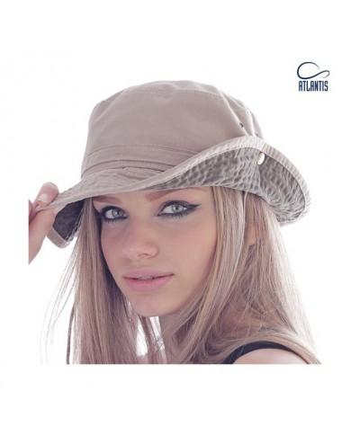 Atlantis Globe Trotter καπέλο