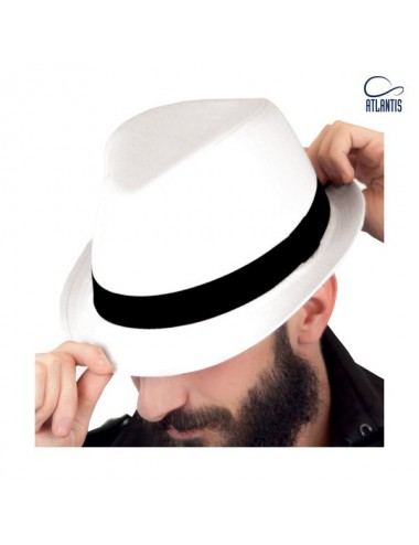 Atlantis Popstar καπέλο