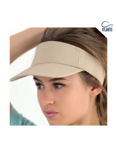 Atlantis 886 Roland καπέλο