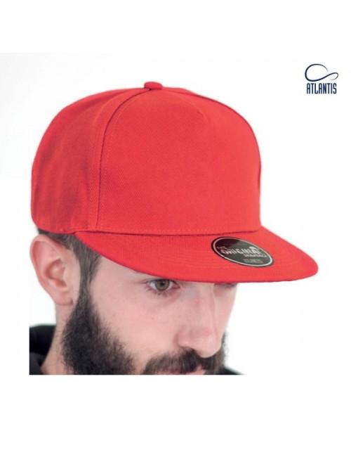 Atlantis Snap Five καπέλο