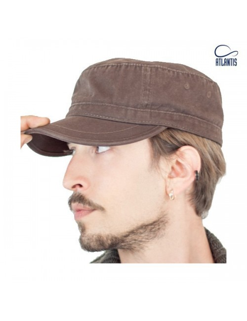 Atlantis Warrior καπέλο