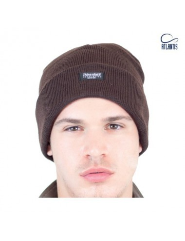 Atlantis Pier Thinsulate beanie