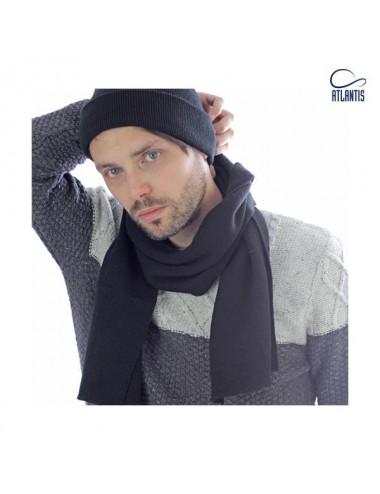 Atlantis Wind scarf