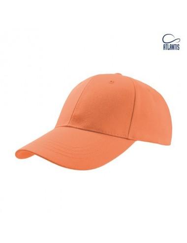 Atlantis Zoom καπέλο