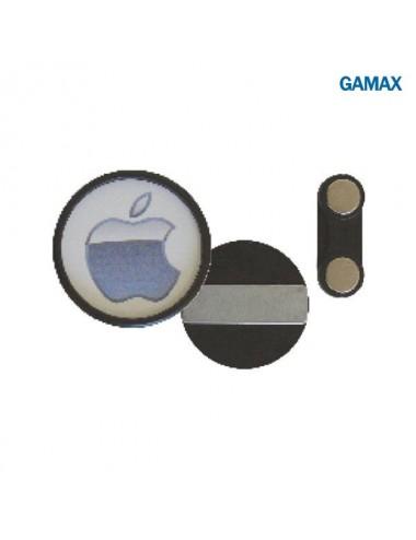 LOGO MAG-30 Μαγνητάκι Προσφορά