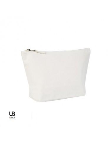 UBAG Elona τσάντα natural