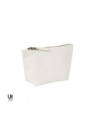 UBAG Lisa τσάντα natural