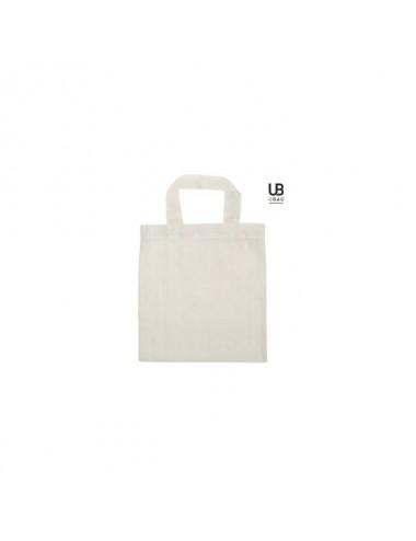 UBAG Memphis mini - shopping bag