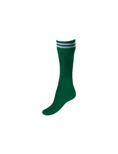 506 Socks