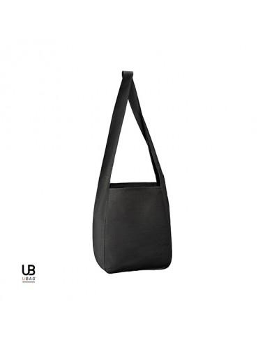 UBAG Tibet bag