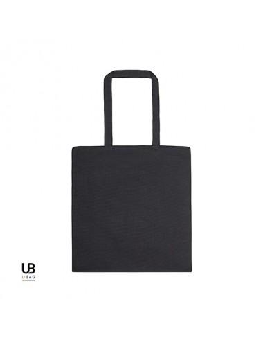 UBAG Bel Air bag