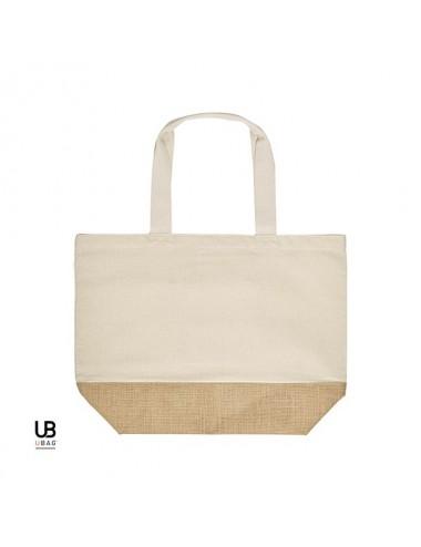 UBAG Sydney τσάντα natural