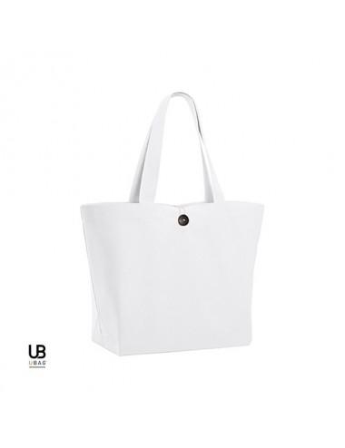 UBAG Davos bag colours