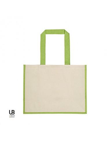 UBAG Sunset bag