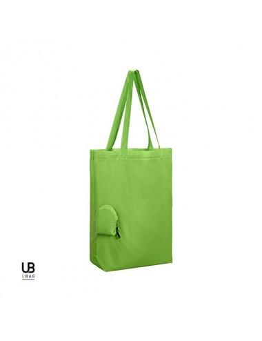 UBAG Jane bag