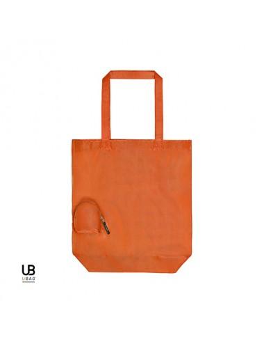 UBAG Jane τσάντα