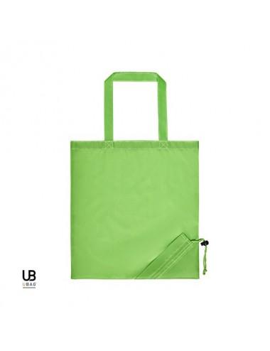 UBAG Joy bag
