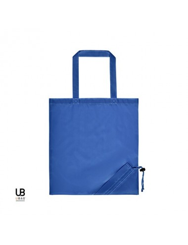 UBAG Joy τσάντα
