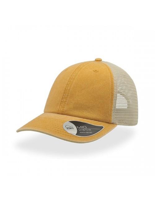 Atlantis 891 Case καπέλο