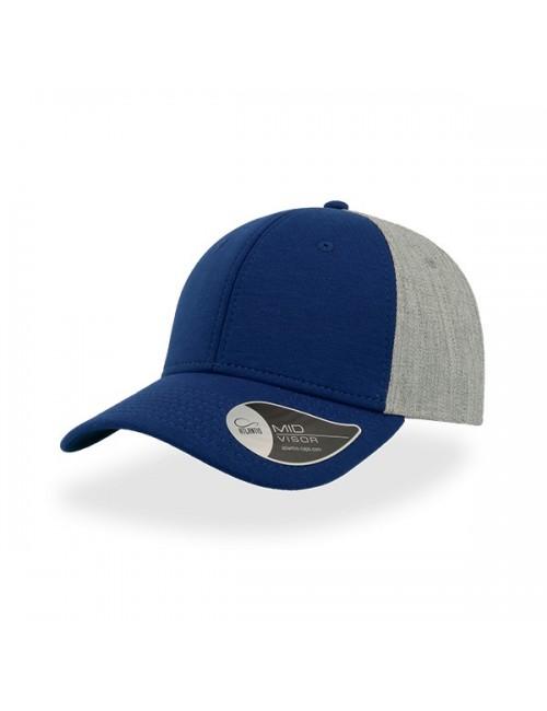 Atlantis Contest καπέλο