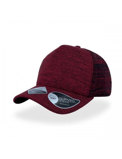 Atlantis Knit cap καπέλο