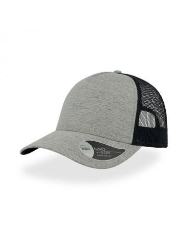Atlantis 889 Rapper Melange καπέλο