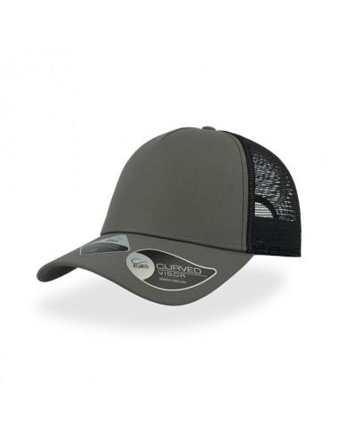 Atlantis Rapper Recycled καπέλο
