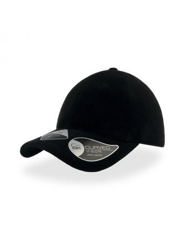 Atlantis Uni-cap polarfleece cap