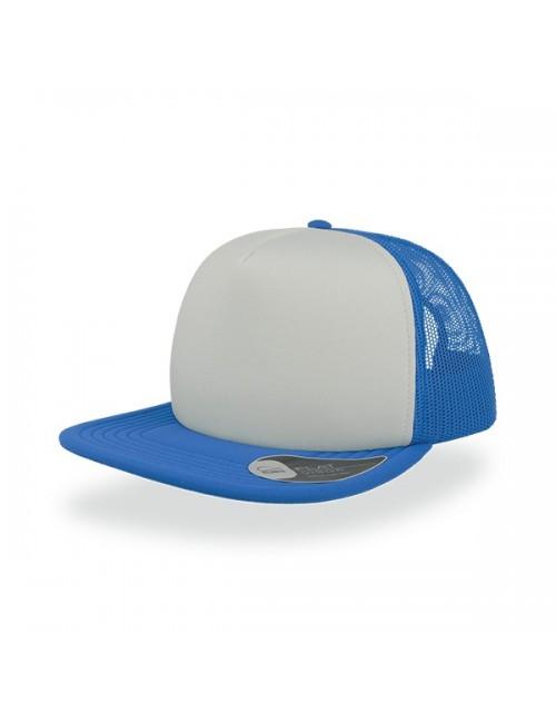 Atlantis 890 Snap 90s καπέλο