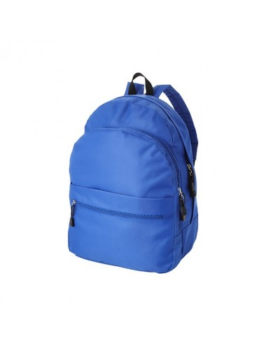 Trend τσάντα πλάτης