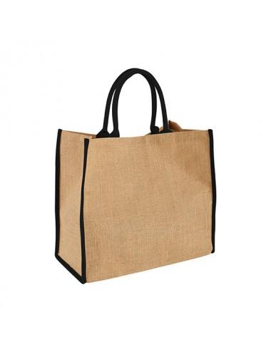 Harry τσάντα