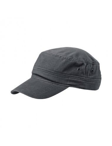 San diego καπέλο