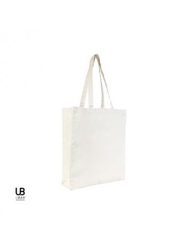 UBAG Soho bag