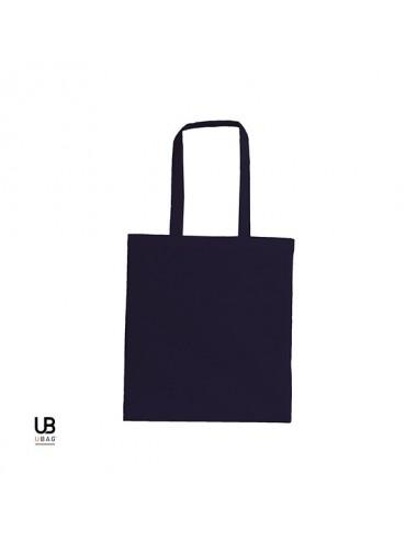 UBAG Salvador bag