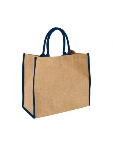 Harry jute bag
