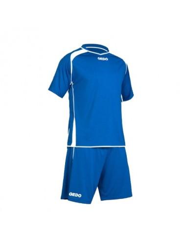 Gedo Girona kit