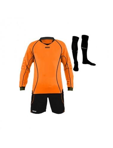 Gedo Lisboa kit