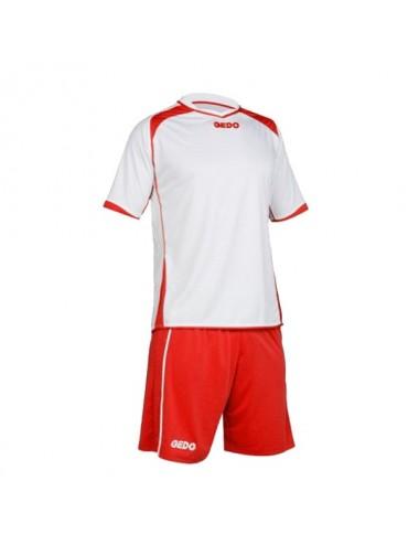 Gedo Tarragona kit