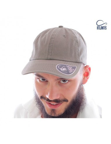 Atlantis Dad Hat καπέλο