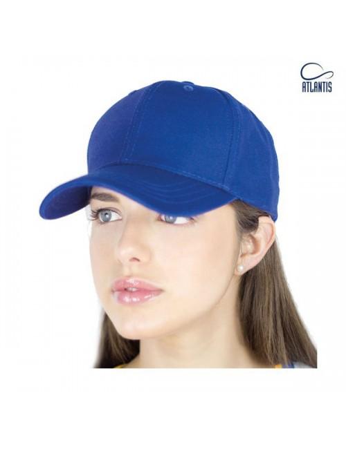 Atlantis Jolly καπέλο