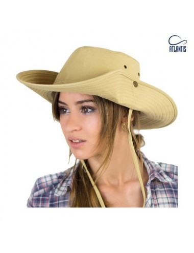 Atlantis Ranger καπέλο
