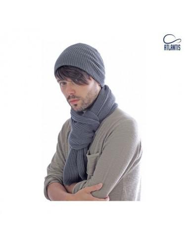Atlantis Skate scarf