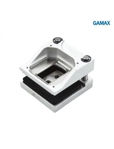 MC-IDPLATE 64 Paper cutter