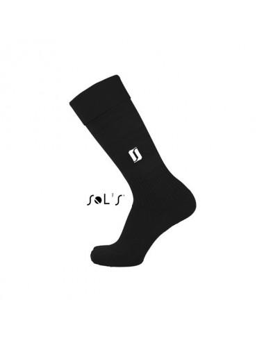 Sol's Kick Offer - 90700