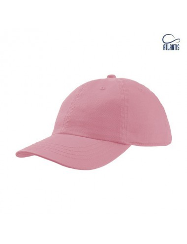 Atlantis Boy Action cap