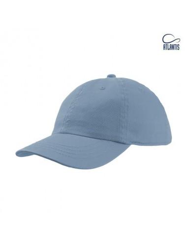Atlantis Boy Action καπέλο