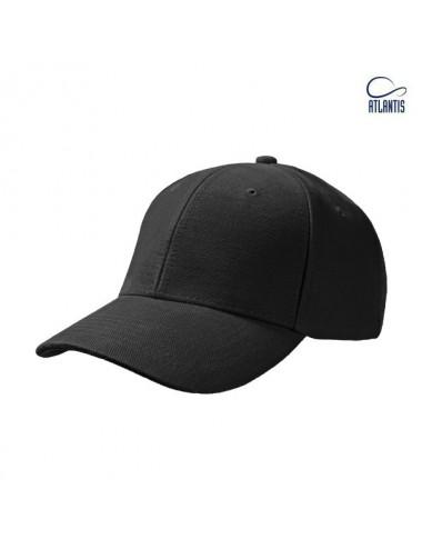 Atlantis 855 Pilot καπέλο